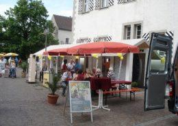 2008 leistungsschau 260x185 - Richtfest in Bürgermoos