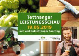 Leistungsschau Tettnang Tueren Fenster 2019 1 260x185 - Richtfest in Bürgermoos